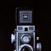 Gingham Camera