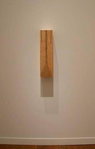 wood sculpture, sculpture, cabinetry