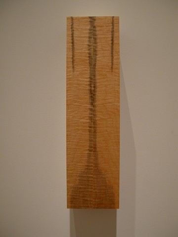 sculpture wood cabinet