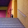 Steps, La Placita