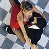 Two To Tango, Buenos Aires