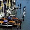 Venice Canal, Venice