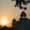Mystical India, Jaipur