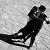 Shadow Dancing, Buenos Aires
