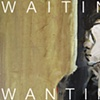 WAITING/WANTING: Recent Work by Joseph Doherty