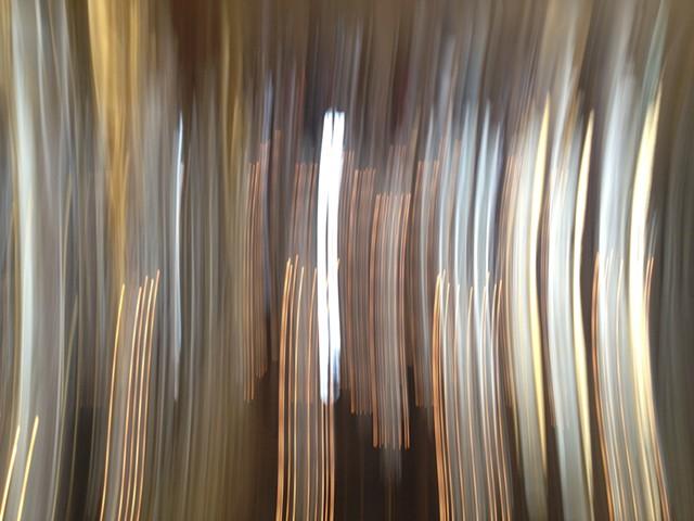 versaille swirls