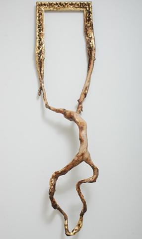 Frame Branch