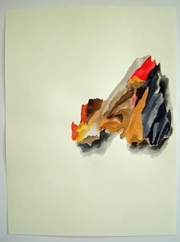 GW Fragment (2)