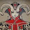 Ram Queen