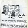 Lime Kiln - Kamini
