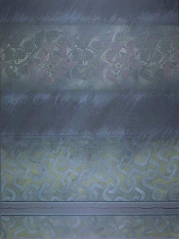 Stencil Series #8