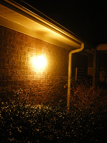 Light (West Long Branch, NJ)