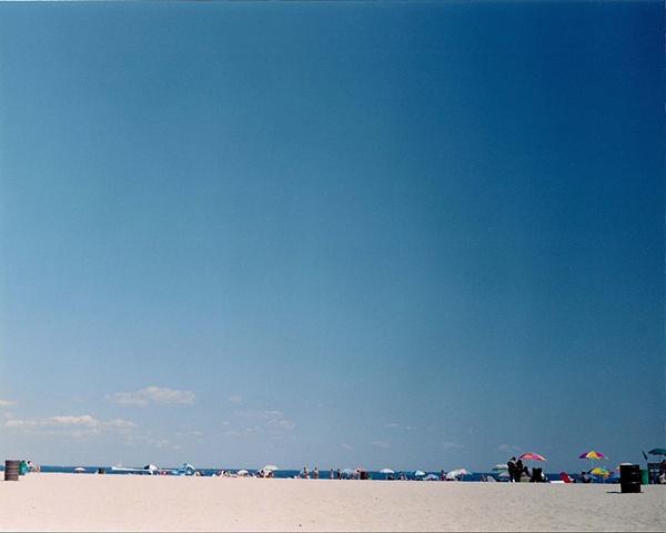 """The Beach (New Jersey)"""