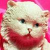 Luv Bunnies (Kitten-Pink)