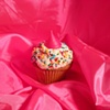 """""""Pink Cupcake, 2010"""""""