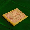 """Sense of Herself"" (Pop Tart) 1 out of over 750 different images 1995-present"