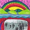 Revolution: An Unconscious (Deeper)--Kent State