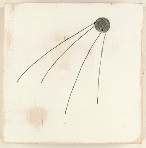 Sputnik View 2