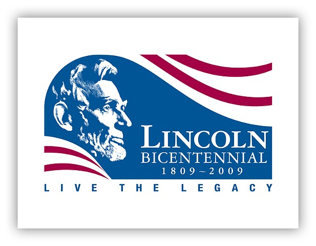 Abraham Lincoln Bicentennial Commission