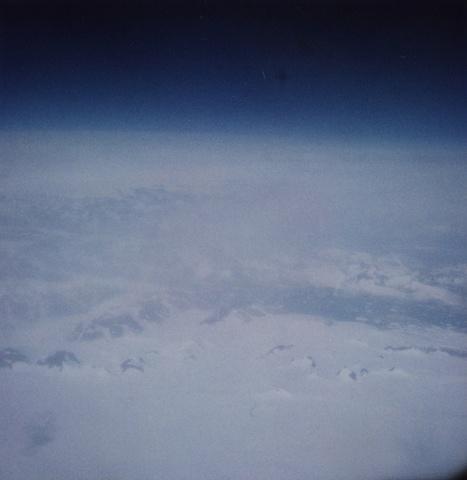 Untitled: Greenland