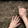 Minerva:Memory