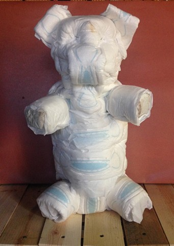maxi bear (version 6)