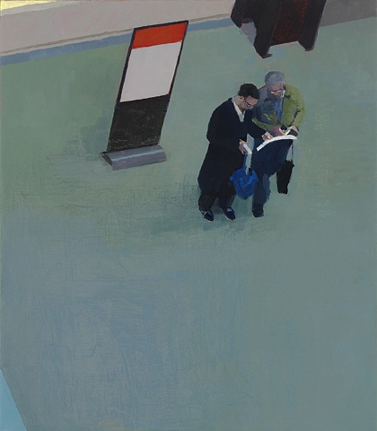 Tate Modern Herzog and De Meuron
