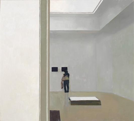 Felix Gonzalez Torres 52nd Venice Biennale