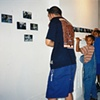 """Young Harlem Photographers"" Exhibition @ Gallery X"