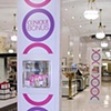 Lord and Taylor: Exclusive Clinique Bonus Graphics