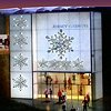 Jersey Gardens Shopping Mall Holiday Decor Program