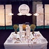 George Little Management: National Stationery Show, Feature Exhibit, Jacob Javits Convention Center