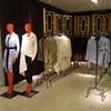 Macy's Corporate Marketing: DKNY Shop