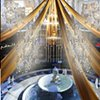 Mall of Emirates Holiday Decor Select Corridors