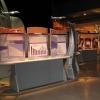 Boeing daVinci Exhibit - View 1