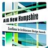AIA New Hampshire