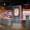 Boeing daVinci Exhibit - View 4