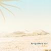 Forgotten Sol CD