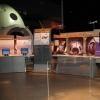 Boeing daVinci Exhibit - View 2