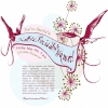 Kelly Tortorice Bridal Shower Invite