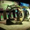 World Cybergames - Orlando Booth