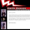 Garth Reeves
