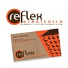 Reflex Strategies Consulting
