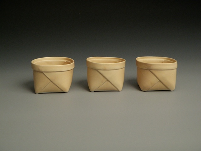 ceramic porcelain slab handbuilt pottery clay botkins