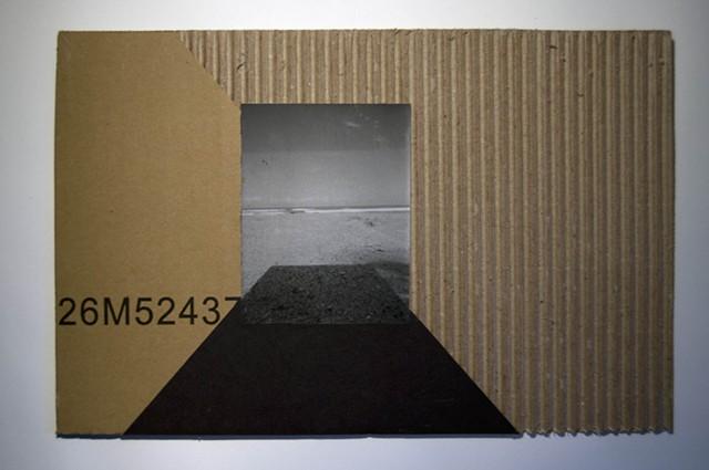 26M52437