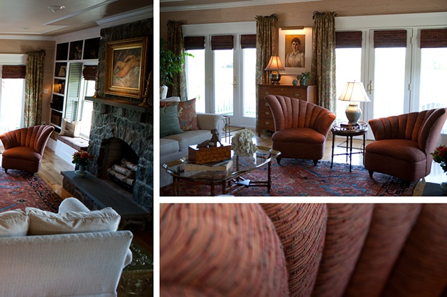 Living Room, Living Room furniture, design, decorating ideas,