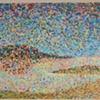 Q-tip Landscape