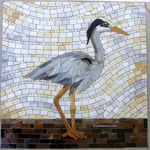 glass mosaic, kitchen backsplash, kitchen decor, interior mosaic, kitchen mosaic, sue betanzos, tile mosaic