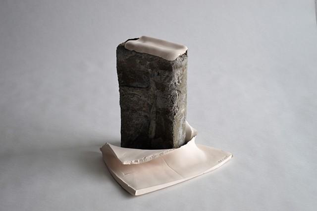 Brick Tissue
