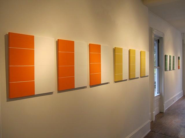 Gallery Shot Breathe Series